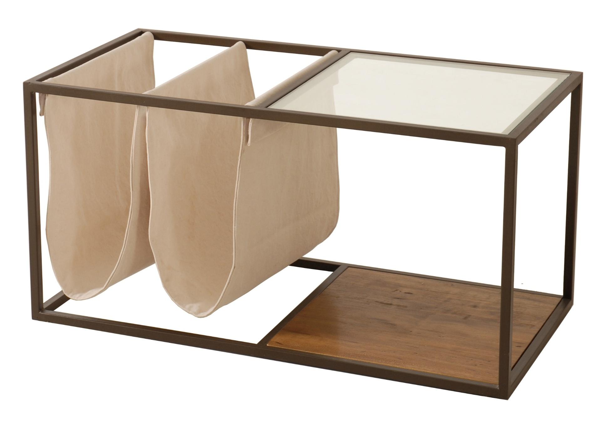 Veja dicas de ótimos objetos e móveis para decoração #423022 1920x1354