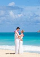 Quer uma cerimônia diferente? Veja destinos do 'wedding travel' para 2016 (Foto: Divulgação)