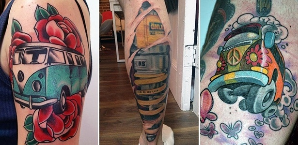 Top 16 Ohlins Tattoo Images For Pinterest Tattoos