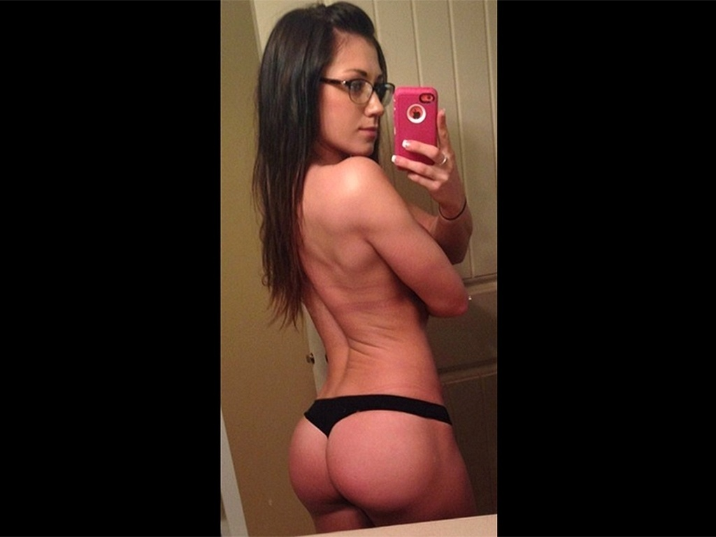 Xxx Cecilia vega sex slave porn