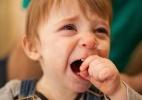 Você sabia que o bebê também tem adolescência? - Thinkstock