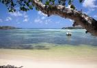 Companhia de cruzeiros anuncia viagens a ilhas menos conhecidas do Caribe - Getty Images/iStockphoto