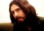 Gestores do legado de George Harrison criticam Trump por usar música - Divulgação