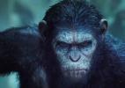 Conheça a evolução dos macacos na história do cinema - Reprodução