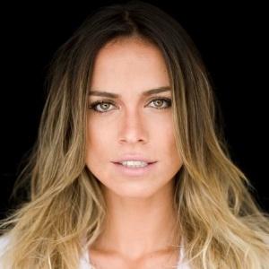Lígia Mendes