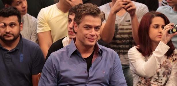http://imguol.com/c/entretenimento/2014/08/01/31jul2014---o-ator-fabio-assuncao-participa-das-gravacoes-do-altas-horas-comandado-por-serginho-groisman-nos-estudios-da-globo-em-sao-paulo-nesta-quinta-feira-o-programa-vai-1406884297019_615x300.jpg