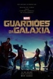 Guardi�es da Galaxia