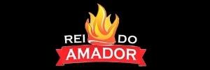 Rei do Amador
