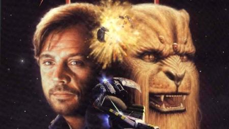 """Com elenco hollywoodiano, """"Wing Commander 3"""" é obra da produtora Origin Systems"""