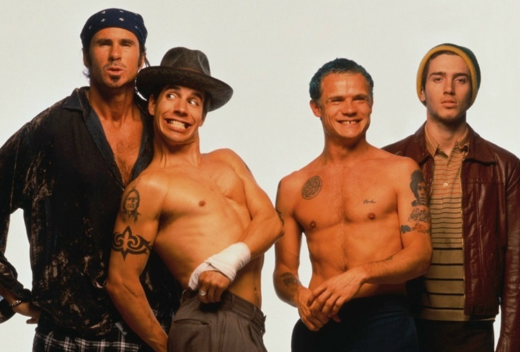 essay on chili peppers  tony flow and the miraculous masters of mayhem the red hot chili peppers embody modern rock, and though they are widely known for their punk-funk music, have close musical relationships to a multitude of genres and styles.