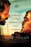 The Rover - A Ca�ada