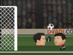 Football Heads: 2013-14 Ligue 1