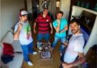 Grupo Hermes & Renato anuncia o retorno à TV:  'Vamos seguir em frente