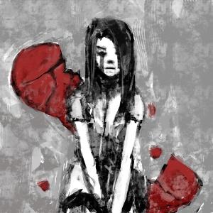 Pessoas que carregam mágoas tornam-se tensas, ansiosas e cansativas