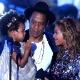 Jay Z irá comemorar 1 milhão de assinantes de serviço de streaming com mega show - Getty Images