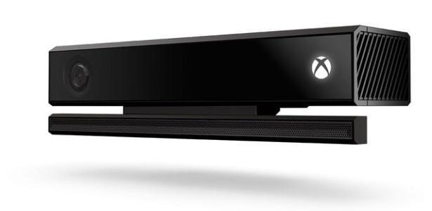 Periférico do Xbox One não marcou presença na conferência da Microsoft da E3 2015