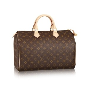 b215d1599 Bolsas Louis Vuitton Usadas A Venda | Stanford Center for ...