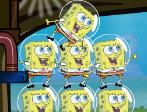 Sandy's Sponge Stacker