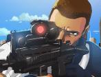 Sniper - Police Training