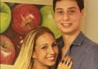 """Valesca Popozuda assume namoro com empresário paulista: """"Estou amando"""" - Reprodução/Facebook"""