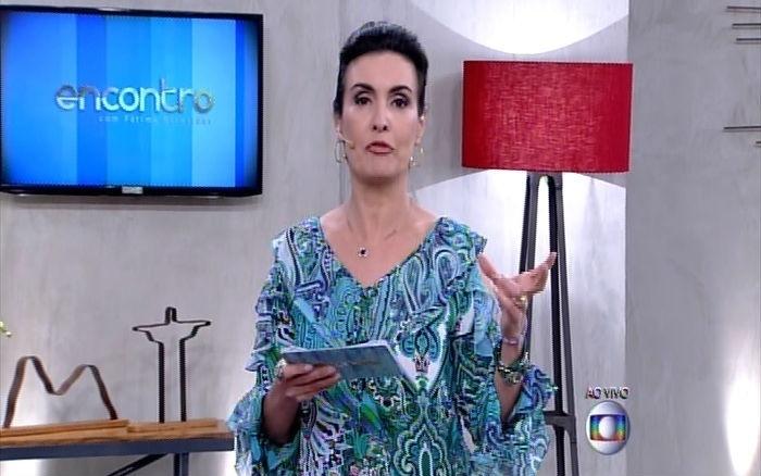 5.set.2014 - Fátima Bernardes