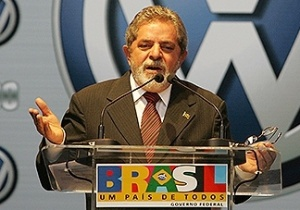 Luiz Carlos Murauskas/Folha