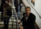 Ação de McG e Luc Besson com Kevin Costner acerta na vertente cômica - Divulgação