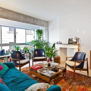 Apartamento Palma