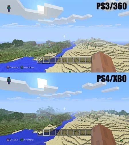minecraft-1410548150783_450x506.jpg