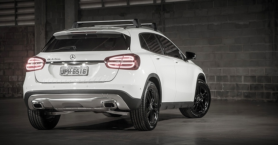 Mb gla 2014 price page 2 release date price and specs for Mercedes benz gla 200