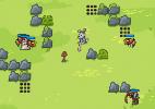"""[Jogos Online] Acabe com os demônios no RPG """"Demons Down Under"""" - Reprodução"""