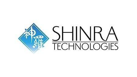 """Nova empresa tem o mesmo nome da organização apresentada em """"Final Fantasy VII"""""""