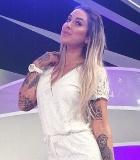 Reprodu��o/Instagram/dbolina