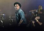 Sorriso Maroto diz que música brasileira virou monogênero devido a mistura - Francisco Cepeda/AGNews