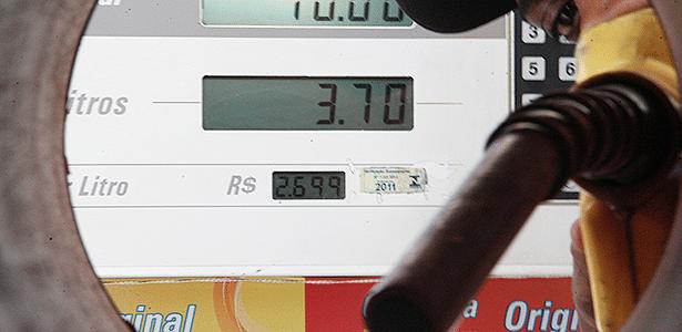 Improvisos e falta de clareza atrapalham busca por combustível melhor