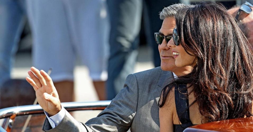 Resultado de imagem para imagem George Clooney