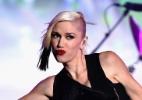 Gwen Stefani volta ao