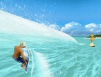 Xtreme Surfers