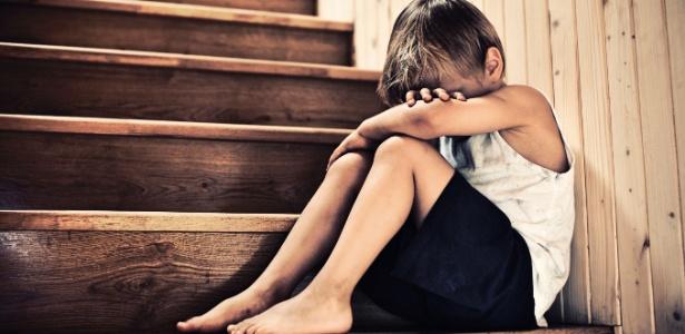 Para especialistas, crianças bem informadas são menos vulneráveis a essa violência