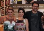 Marcelo Brammer /AgNews