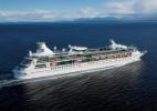 Cruzeiro entre Brasil e Argentina dará aulas de culinária para passageiros - Divulgação/Royal Caribbean