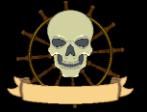Pirate Burglar