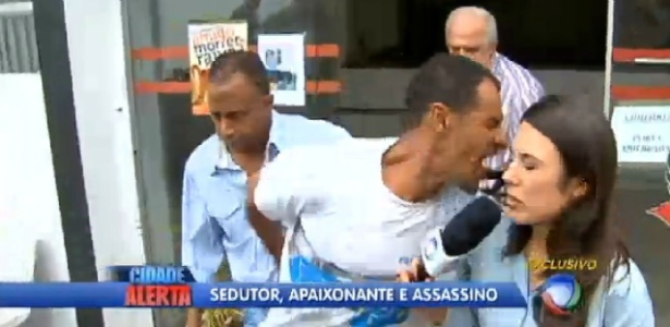 ultimas noticias brasil: