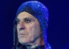 Limp Bizkit, Péricles e tributo a Whitney Houston; veja os shows da semana - Claudio Augusto/Photo Rio News