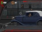 Mafia: Street Fight
