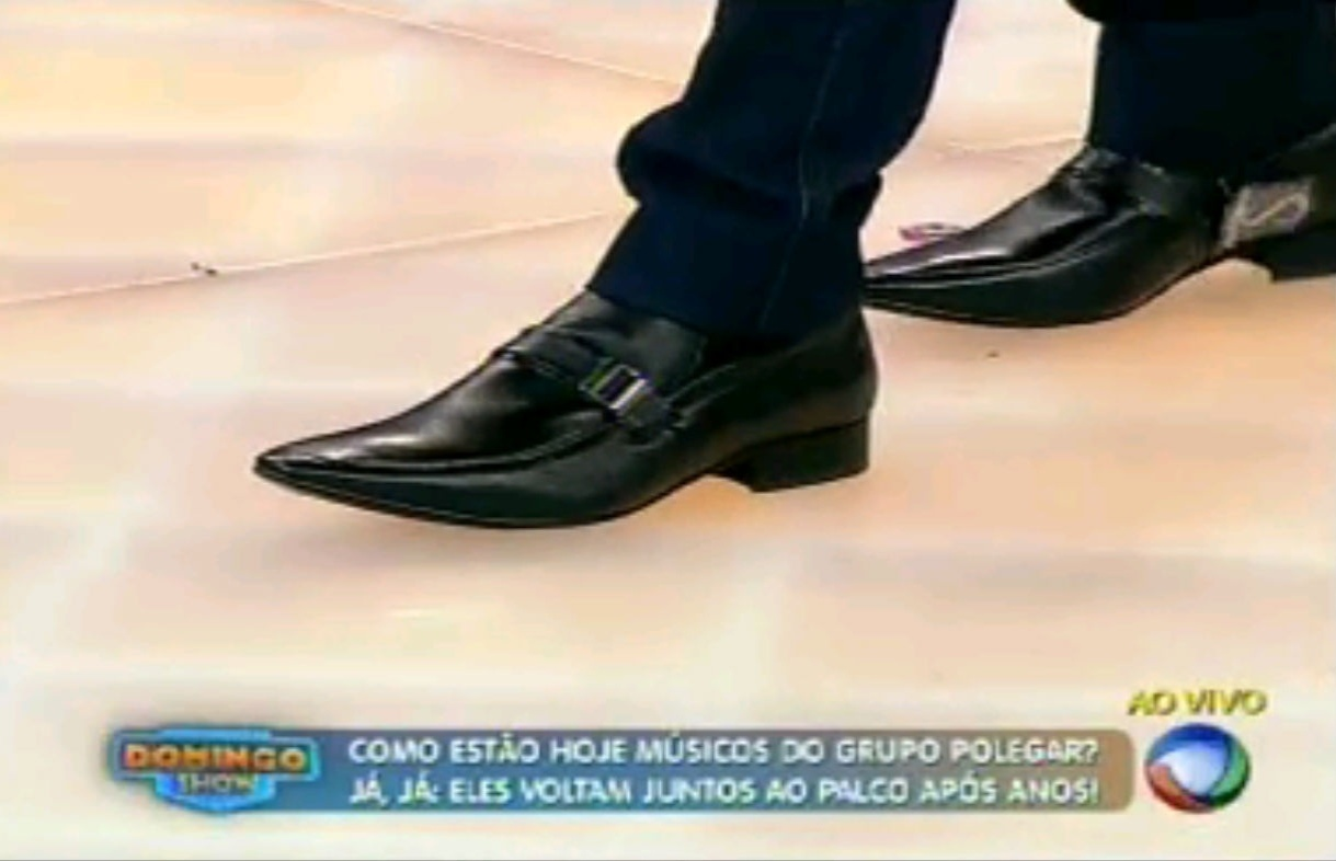 26.out.2014 - Geraldo Luís