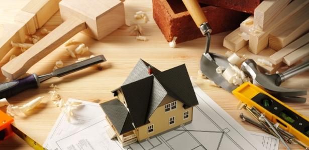 De olho na obra: conheça (e fuja) dos erros em construções e reformas