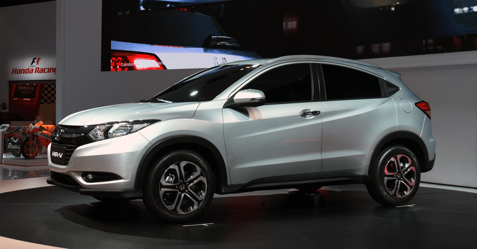 honda hrv colors 2015 2016 car release date 2017   2018 best cars