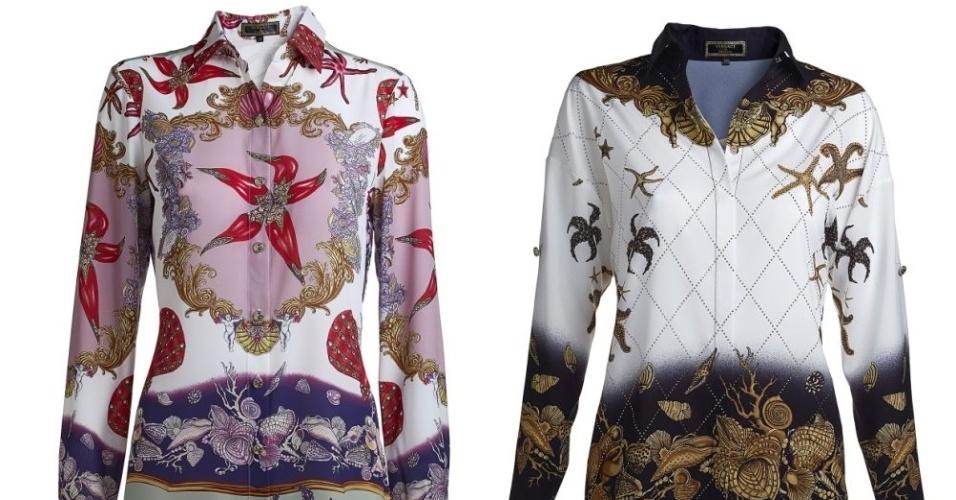 Tendencia Moda Inverno 2015