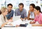 5 truques para garantir que sua reunião seja produtiva - Getty Images